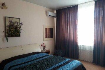Эллинг, 120 кв.м. на 6 человек, 3 спальни, улица Просвещения, 122к1, Адлер - Фотография 1