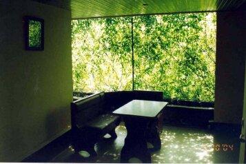 Дача , 70 кв.м. на 4 человека, 1 спальня, улица Голицына, 32, Новый Свет, Судак - Фотография 1