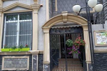 Уютный и доступный хостел, в самом центре Сочи, Красноармейская улица на 4 номера - Фотография 2