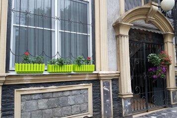 Уютный и доступный хостел, в самом центре Сочи, Красноармейская улица на 4 номера - Фотография 1