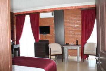 """Отель """"Anadolu star"""", Кутаисская улица, 23 на 20 номеров - Фотография 3"""