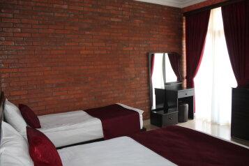 """Отель """"Anadolu star"""", Кутаисская улица, 23 на 20 номеров - Фотография 4"""