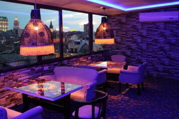 """Отель """"Anadolu star"""", Кутаисская улица, 23 на 20 номеров - Фотография 1"""