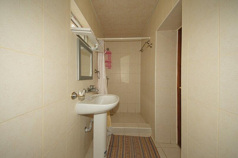 """Гостевой дом """"Арсенал"""", Симферопольская улица, 94А на 24 комнаты - Фотография 60"""