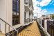 Гостевой дом корпус 2, Абрикосовая на 32 номера - Фотография 26