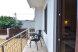 Гостевой дом корпус 2, Абрикосовая на 32 номера - Фотография 27