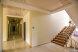 Гостевой дом корпус 2, Абрикосовая на 32 номера - Фотография 30