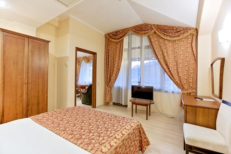 """Отель """"Тройка"""", Эстонская улица, 19 на 50 номеров - Фотография 20"""