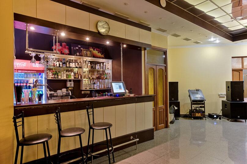 """Отель """"Тройка"""", Эстонская улица, 19 на 50 номеров - Фотография 31"""