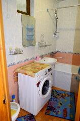 Коттедж, 35 кв.м. на 4 человека, 1 спальня, улица Соловьева, 30, Гурзуф - Фотография 4