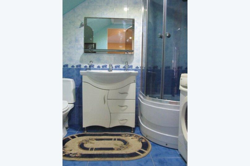 """Гостевой дом """"На Приморской 22"""", Приморская улица, 22 на 3 комнаты - Фотография 24"""