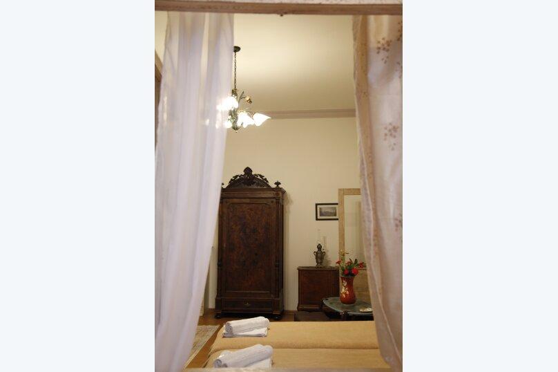 3-комн. квартира, 300 кв.м. на 4 человека, проспект Шота Руставели, 46, Тбилиси - Фотография 46