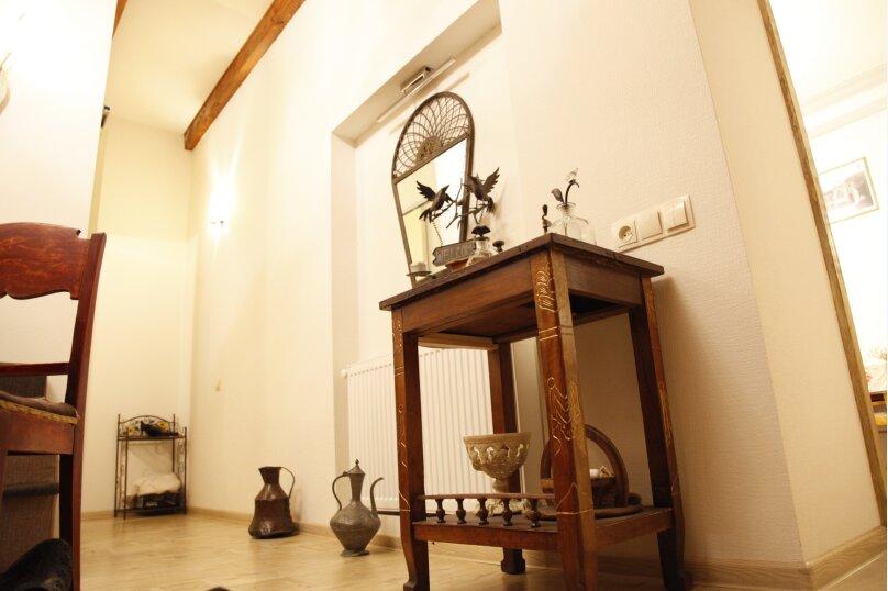 3-комн. квартира, 300 кв.м. на 4 человека, проспект Шота Руставели, 46, Тбилиси - Фотография 55