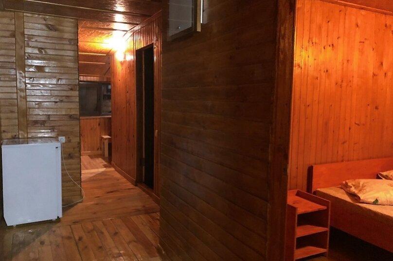 """Гостевой дом  """"Ранчо"""", донецкая, 12 на 12 номеров - Фотография 78"""