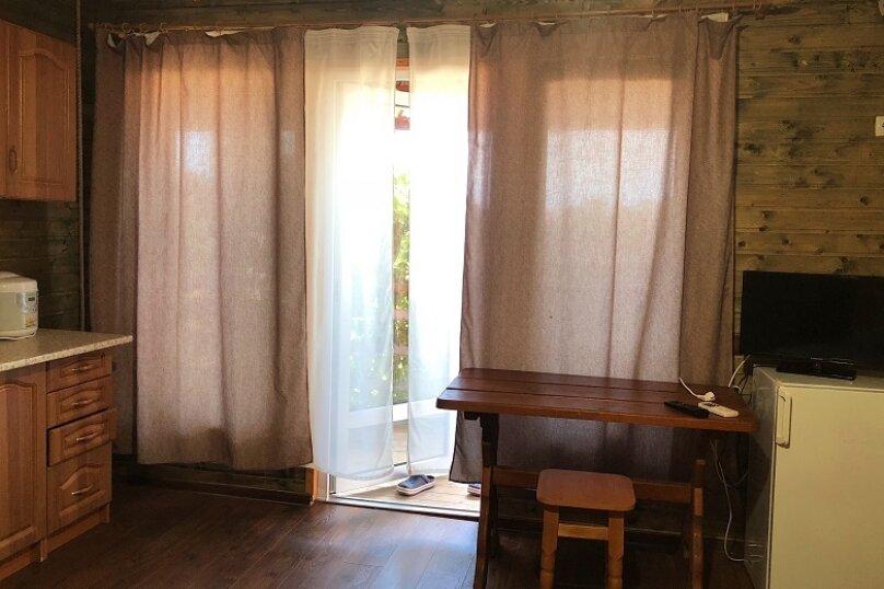 """Гостевой дом  """"Ранчо"""", донецкая, 12 на 12 номеров - Фотография 27"""