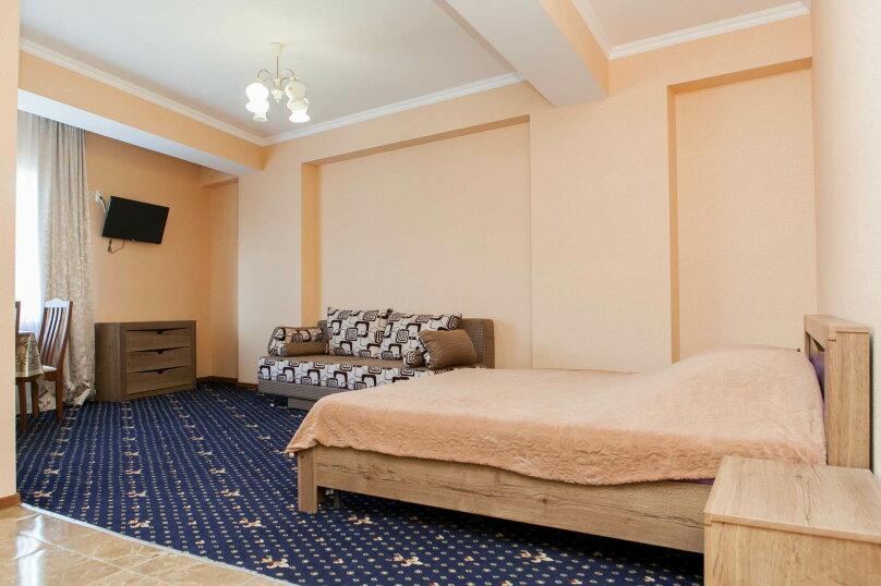 """Мини-отель """"Nika"""", Комсомольская улица, 13 на 16 номеров - Фотография 2"""
