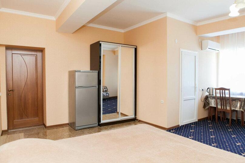 """Мини-отель """"Nika"""", Комсомольская улица, 13 на 16 номеров - Фотография 3"""