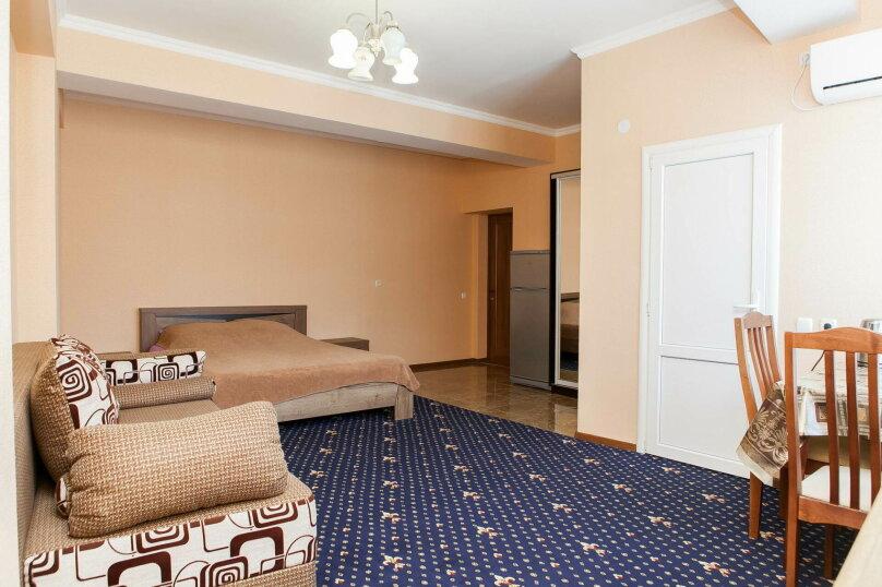 """Мини-отель """"Nika"""", Комсомольская улица, 13 на 16 номеров - Фотография 4"""