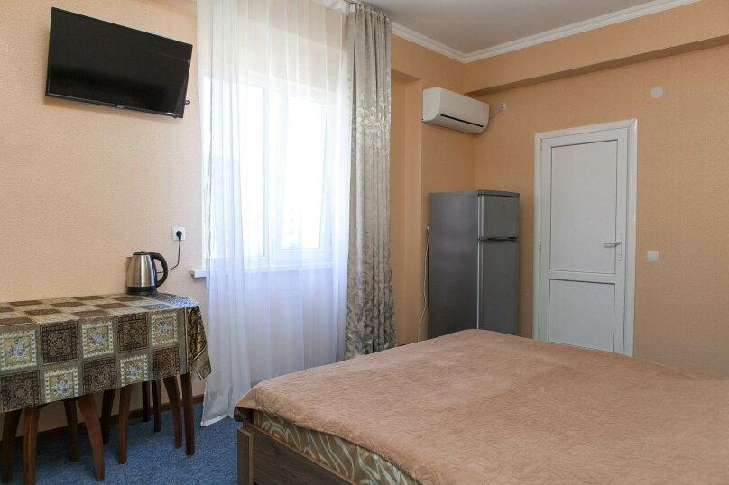 """Мини-отель """"Nika"""", Комсомольская улица, 13 на 16 номеров - Фотография 7"""