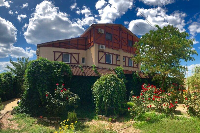 """Гостевой дом  """"Ранчо"""", донецкая, 12 на 12 номеров - Фотография 1"""