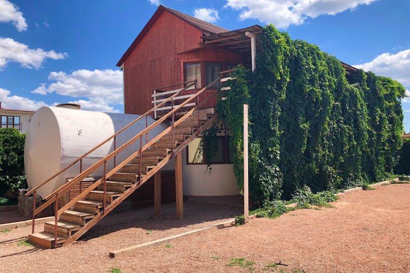 """Гостевой дом  """"Ранчо"""", донецкая, 12 на 12 номеров - Фотография 12"""