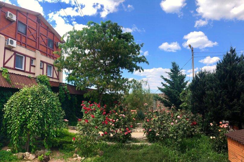 """Гостевой дом  """"Ранчо"""", донецкая, 12 на 12 номеров - Фотография 14"""