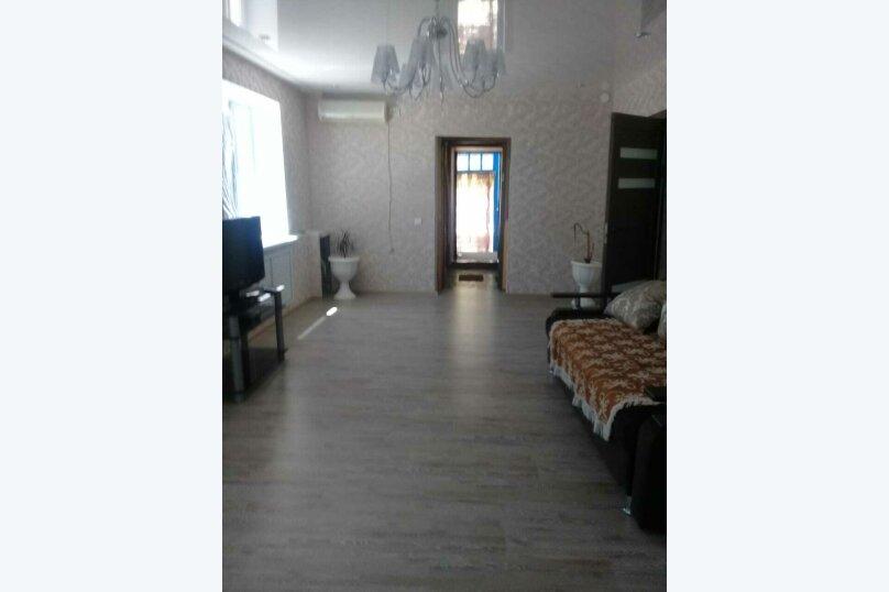 Дом под ключ, 70 кв.м. на 8 человек, 2 спальни, Октябрьская улица, 136, Должанская - Фотография 6