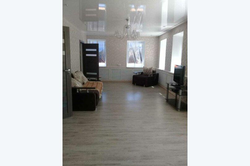 Дом под ключ, 70 кв.м. на 8 человек, 2 спальни, Октябрьская улица, 136, Должанская - Фотография 7