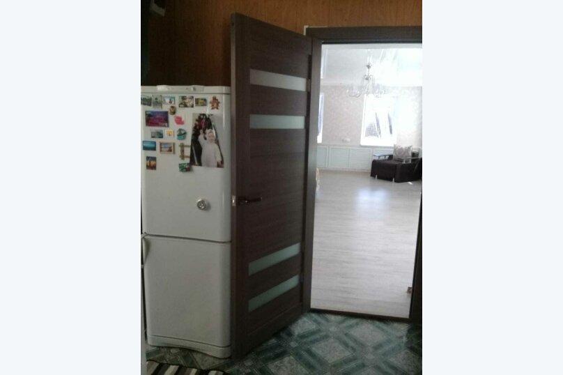 Дом под ключ, 70 кв.м. на 8 человек, 2 спальни, Октябрьская улица, 136, Должанская - Фотография 10