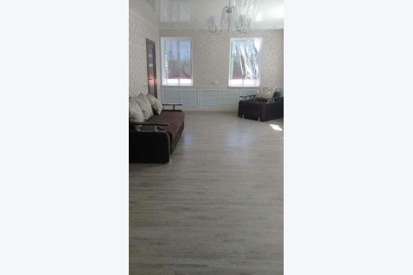 Дом под ключ, 70 кв.м. на 8 человек, 2 спальни, Октябрьская улица, 136, Должанская - Фотография 11