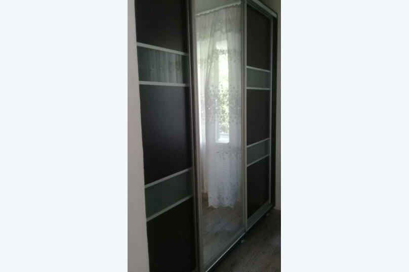 Дом под ключ, 70 кв.м. на 8 человек, 2 спальни, Октябрьская улица, 136, Должанская - Фотография 13