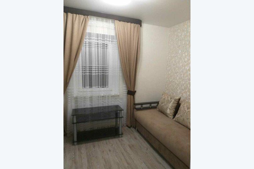 Дом под ключ, 70 кв.м. на 8 человек, 2 спальни, Октябрьская улица, 136, Должанская - Фотография 14