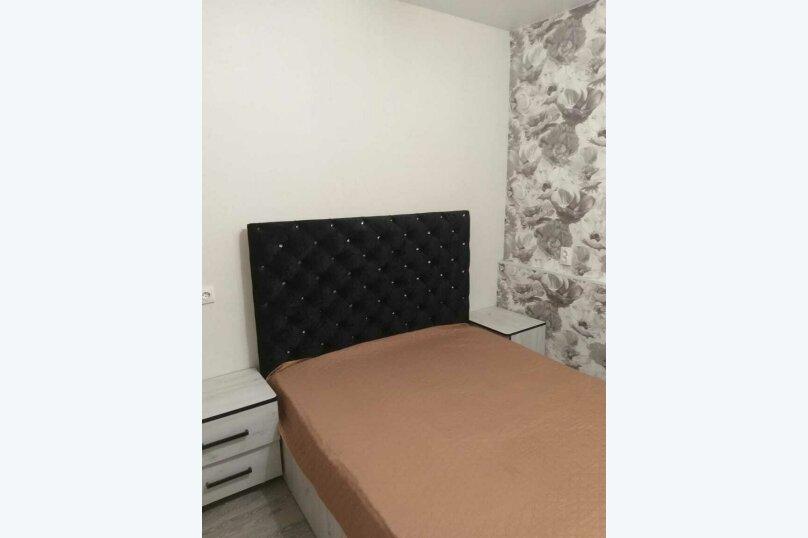 Дом под ключ, 70 кв.м. на 8 человек, 2 спальни, Октябрьская улица, 136, Должанская - Фотография 17