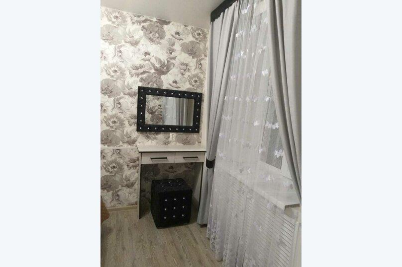 Дом под ключ, 70 кв.м. на 8 человек, 2 спальни, Октябрьская улица, 136, Должанская - Фотография 18