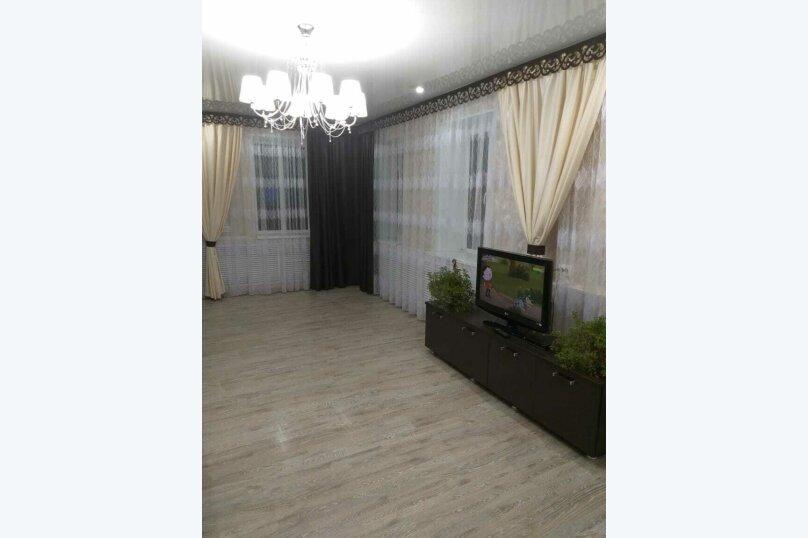 Дом под ключ, 70 кв.м. на 8 человек, 2 спальни, Октябрьская улица, 136, Должанская - Фотография 19