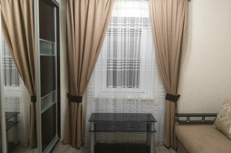 Дом под ключ, 70 кв.м. на 8 человек, 2 спальни, Октябрьская улица, 136, Должанская - Фотография 22