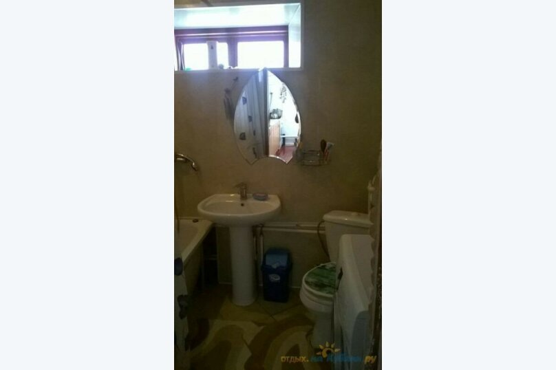 Дом под ключ, 70 кв.м. на 8 человек, 2 спальни, Октябрьская улица, 136, Должанская - Фотография 24