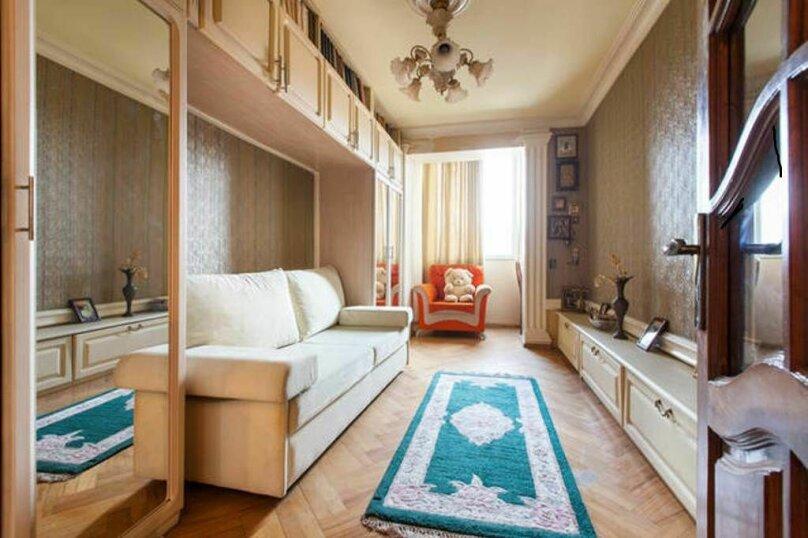 3-комн. квартира, 85 кв.м. на 6 человек, Баку, 74, Батуми - Фотография 11