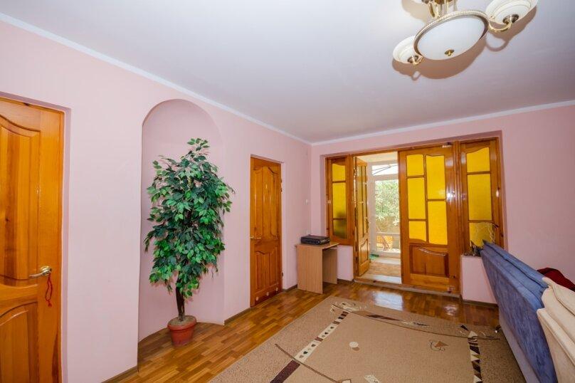 """Гостевой дом """"Вилла Ковчег"""", Морская улица, 40 на 20 комнат - Фотография 10"""