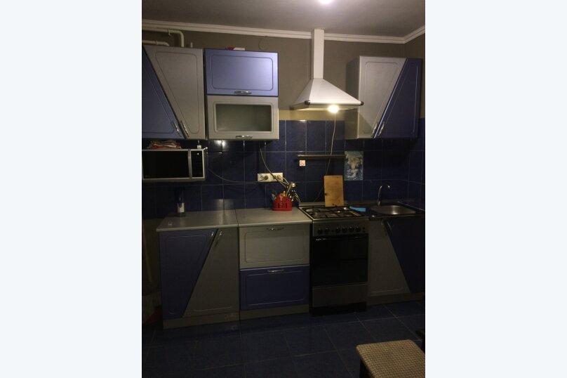 Дом, 40 кв.м. на 5 человек, 2 спальни, улица Советов, 50, Ейск - Фотография 13
