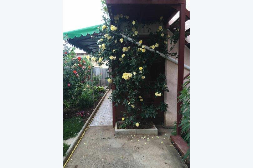 """Гостевой дом """"На Лесной 49"""", Лесная улица, 49 на 5 комнат - Фотография 15"""