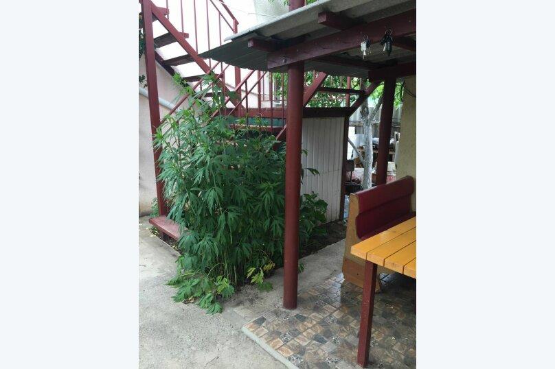 """Гостевой дом """"На Лесной 49"""", Лесная улица, 49 на 5 комнат - Фотография 16"""