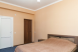 Двухместный номер без балкона:  Номер, Стандарт, 3-местный (2 основных + 1 доп), 1-комнатный - Фотография 40