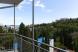 Семейный с балконом:  Номер, Семейный, 4-местный, 1-комнатный - Фотография 31