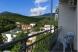 Двухместный номер с балконом:  Номер, Стандарт, 2-местный, 1-комнатный - Фотография 36