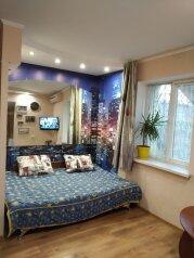 2-комн. квартира, 35 кв.м. на 5 человек, Краевского, Евпатория - Фотография 1