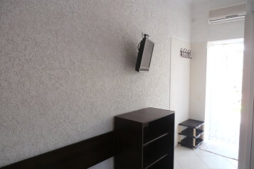 Номера в частном доме, Революции на 4 номера - Фотография 3