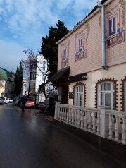 Номера, улица Дражинского, 11А на 3 номера - Фотография 2