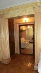 3-комн. квартира, 85 кв.м. на 6 человек, Баку, Батуми - Фотография 2