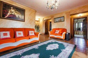 3-комн. квартира, 85 кв.м. на 6 человек, Баку, Батуми - Фотография 3